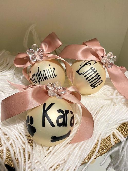 Custom - Christmas-Ornaments-2020-for-sale