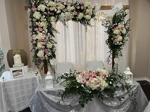 floral-wedding-backdrop-rental-fresh-flo