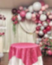 organic-balloon-flower-greenery-birthday