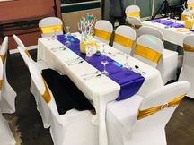 table-decoration-service-for-rental-tabl