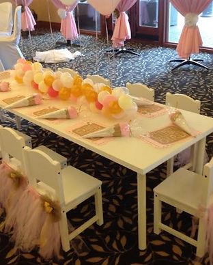 princess_kids_table_decor_tutu_skirt__15
