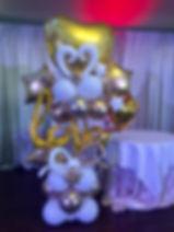 balloon-personalized-happy-birthday-mom-