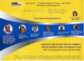 Flyer Yellow Background 10_edited.jpg