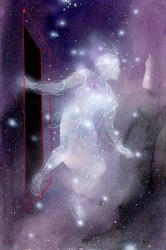 Spirit Body.jpg