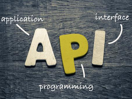 Modelos de negocio basados en APIs ¿Porqué son tan importantes en la Economía Digital?