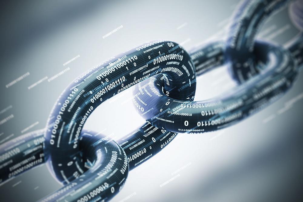 Blockchain fomenta la captura de datos y la cesión de los mismos por parte de los usuarios