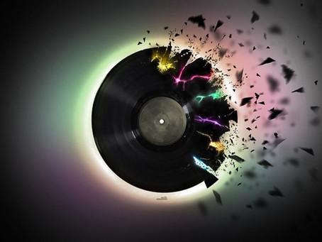 Qué lecciones nos ha enseñado el sector de la música sobre los efectos de la transformación digital