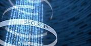 Gestión de fraude y seguridad de la información
