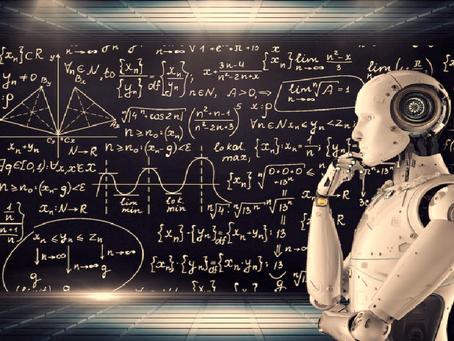 Análisis del mercado actual de soluciones comerciales basadas en Machine Learning