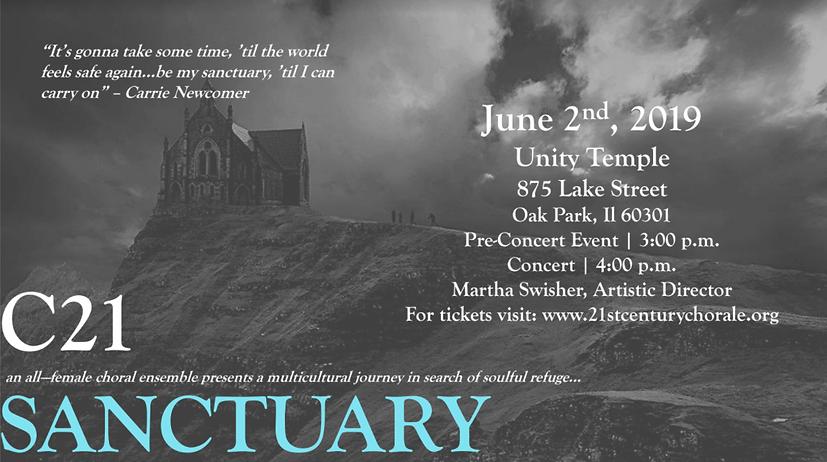 Sanctuary poster.png