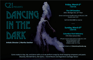 C21 Dancing in the Dark flier.PNG