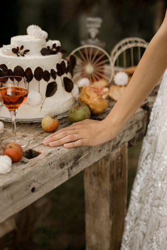 tuscany wedding.jpg