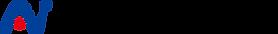 NITAnan-Logo-2015-Yoko.png