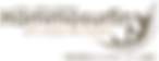 hammo_logo.png