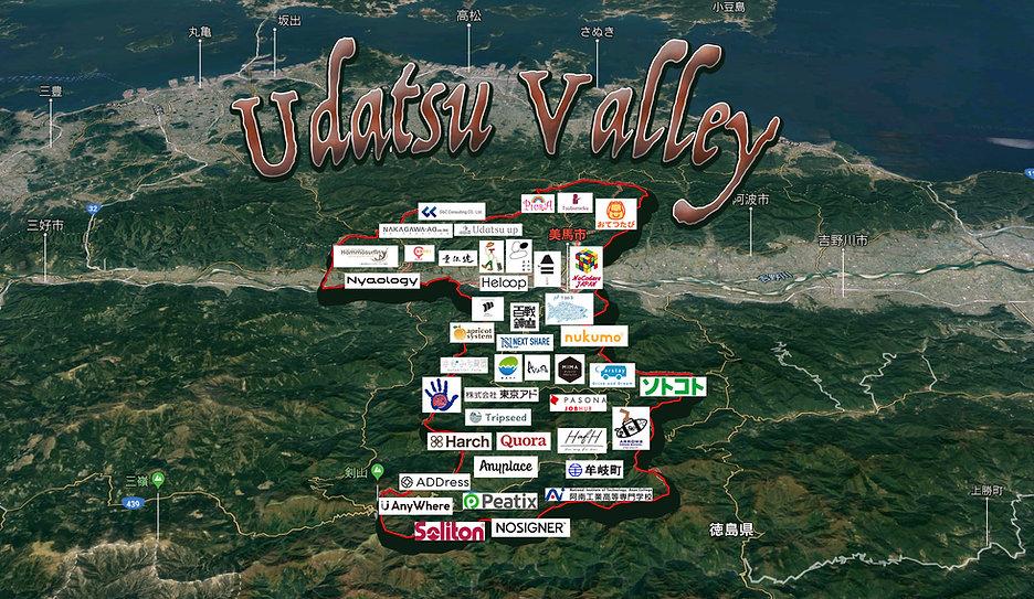 udatsu_map.jpg