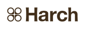 Harch_logo-1.png
