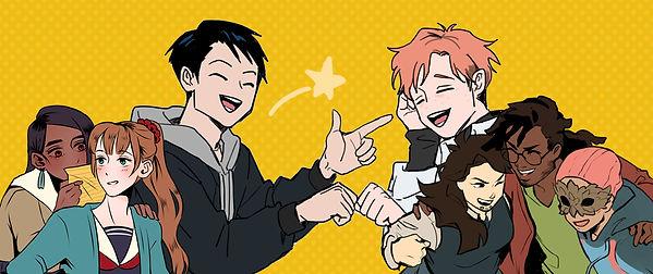partnerships_3_yellow.jpg