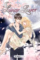 Cover_Art[TLunarLover].jpg
