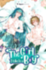 the-girl-I-like-is-a-boy-_cover_2.png