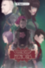 Cover_Art[starseedmemoirs]_3.png