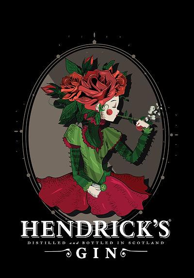 hendricks-(1).jpg