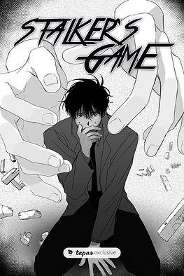 Cover_Art[stalkers-game]_clean.jpg