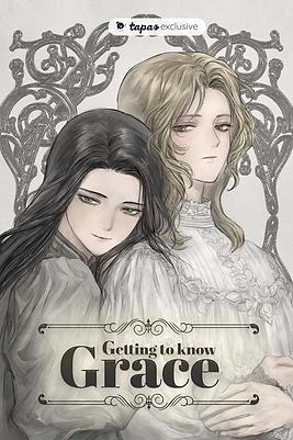 Cover_Art[Gettingtoknowgrace].png