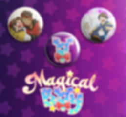 MagicalBoy_pinset.jpg