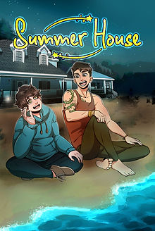 COver_art_summer-house_sample.jpg