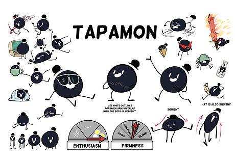 Tapamon-CS-02.jpg