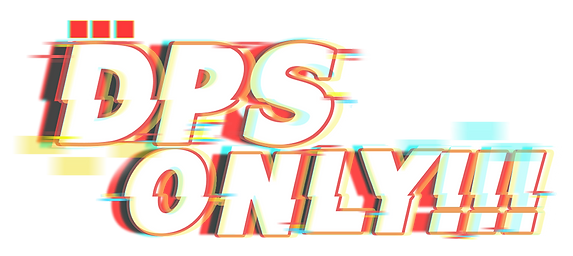 DPS_logo_red.png