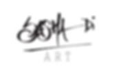 Sasha Di Logo.PNG