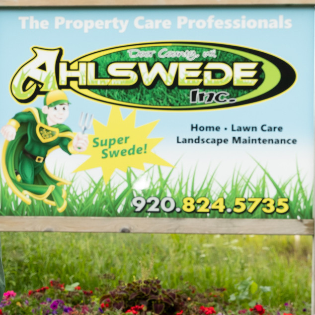 Ahlswede Inc.
