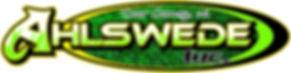 Ahlswede Inc Logo.jpg