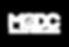 asa sponsor logo - web-04.png