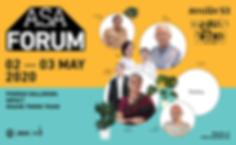 ASA_Forum_Banner-01.png