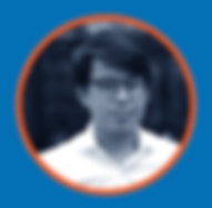 uncanny-key visual(UI)-20.png