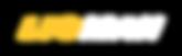 ligman_RGB_reverse-01.png