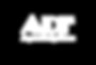 asa sponsor logo - web-01.png