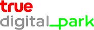 truedigitalpark.png