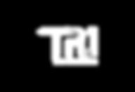 asa sponsor logo - web-03.png