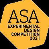 ASA_21_TheEverydayHeritage_Logo-1.png