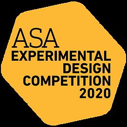ASA-Experimental_Logo.png