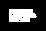 asa sponsor logo - web-02.png