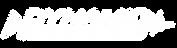 Company's Logo-white.png