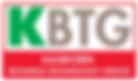 KBTG logo_full.png
