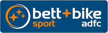 Bett+Bike Sport_Logo_farbig (3 c).jpg