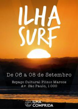 ilha surf