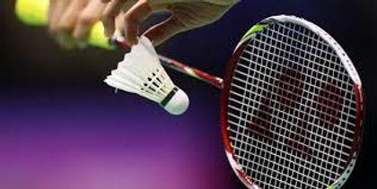 badminton opslag.jpeg
