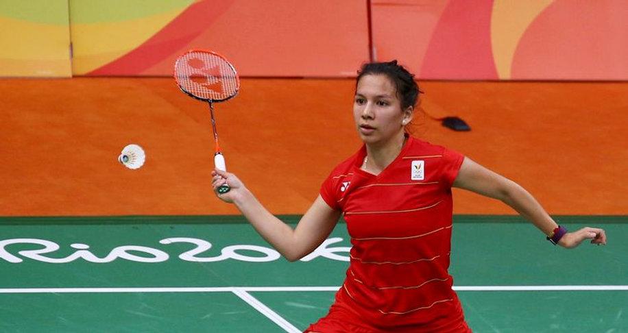 Promo badminton.jpeg